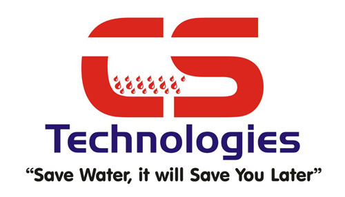 CS Water Technologies